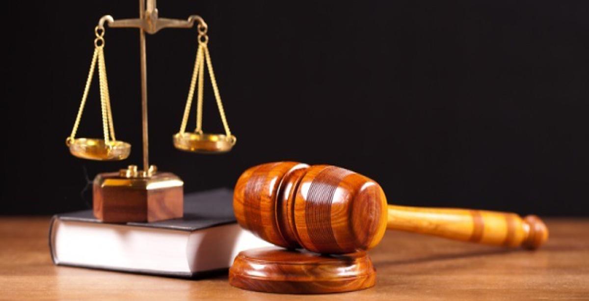 De l'assistance juridique et foncière avec GANDA Immobilier