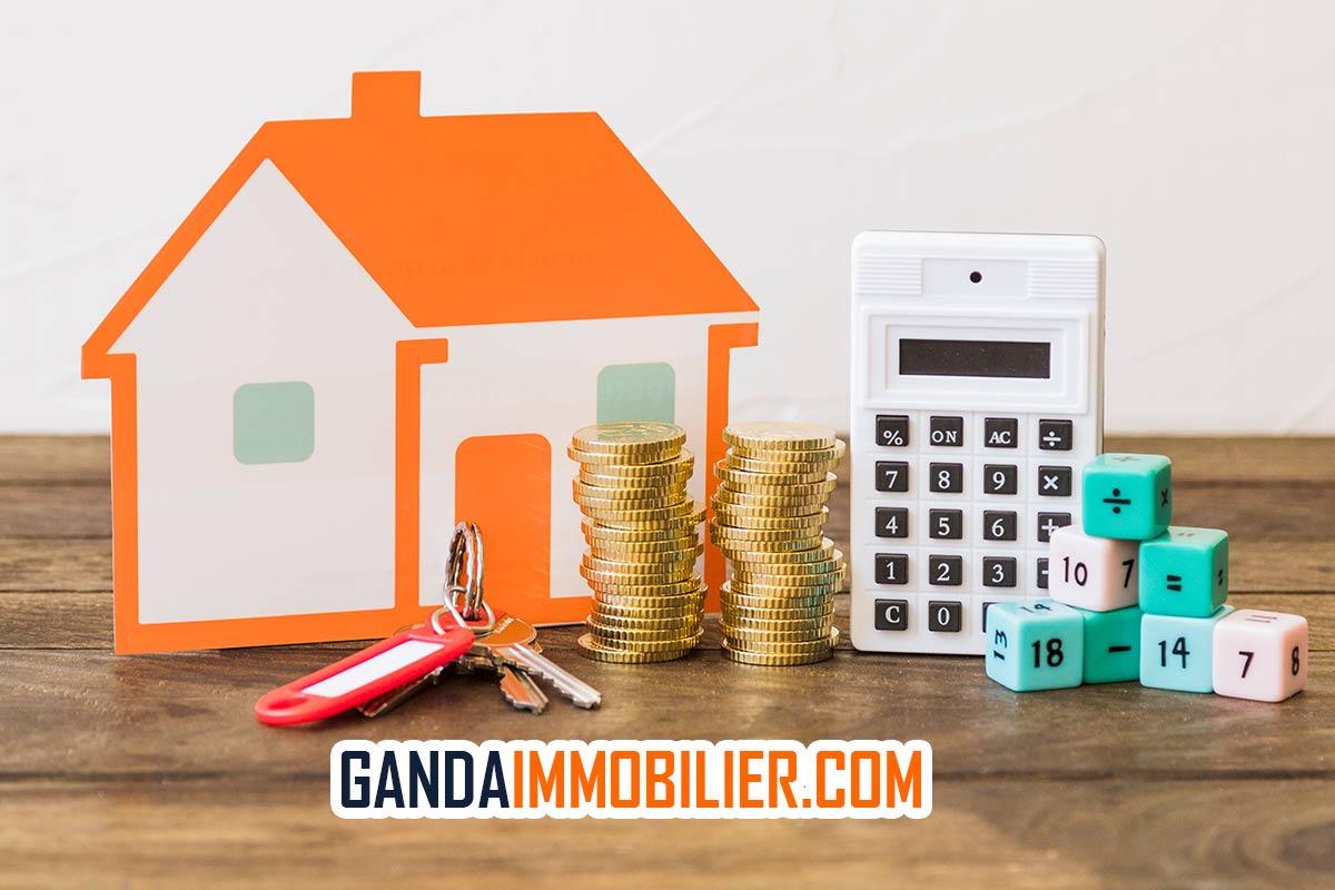 Frais d 39 agence au b nin frais justifi s ou arnaque ganda immobilier - Frais d agence location meublee ...