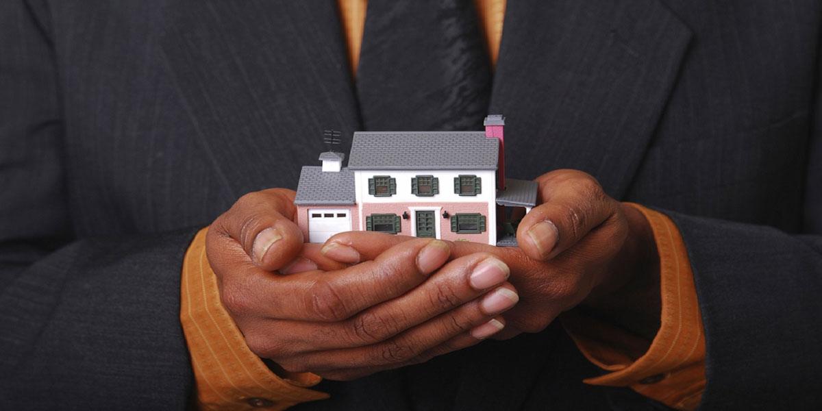 Faites recours à Ganda Immobilier pour tous vos besoins en biens immobiliers de prestige.