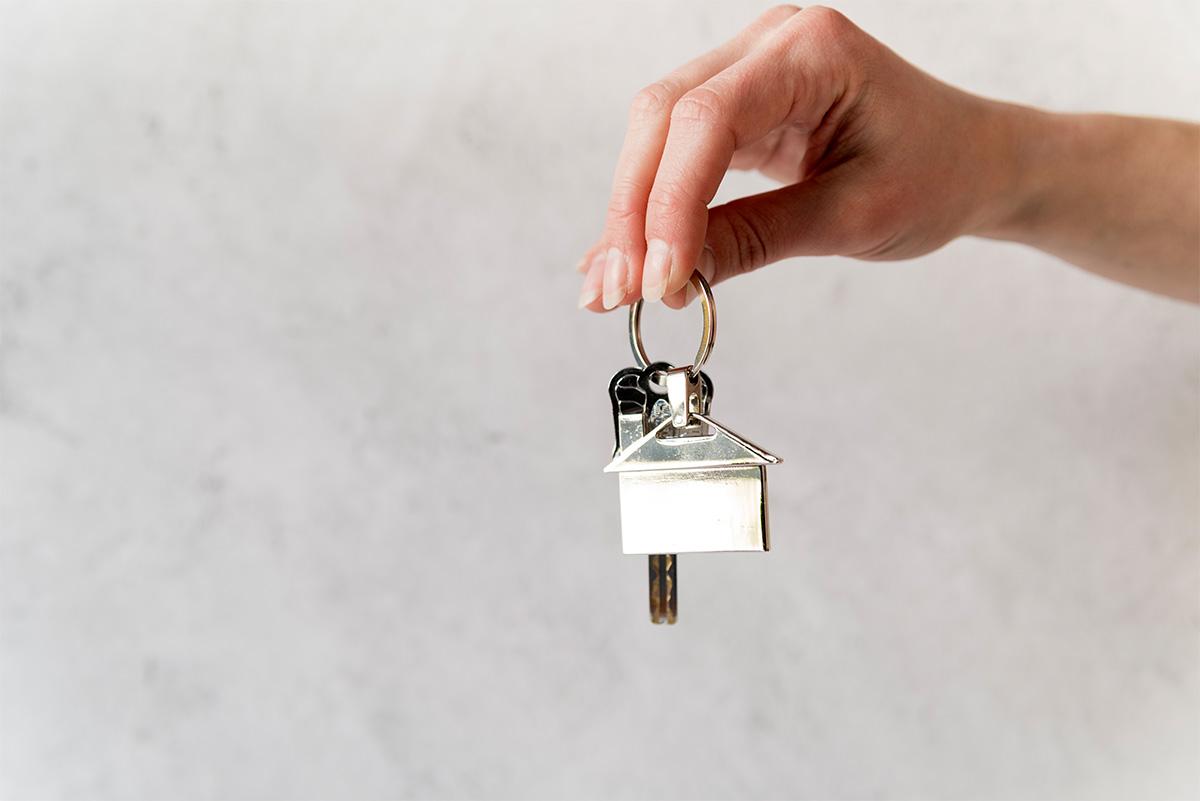Les obligations d'un propriétaire et d'un locataire immobilier.