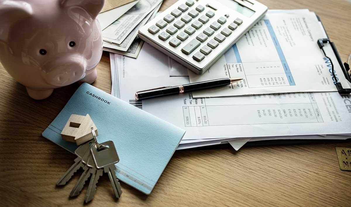 Le crédit immobilier permet d'assurer le financement de l'acquisition d'un bien immobilier.